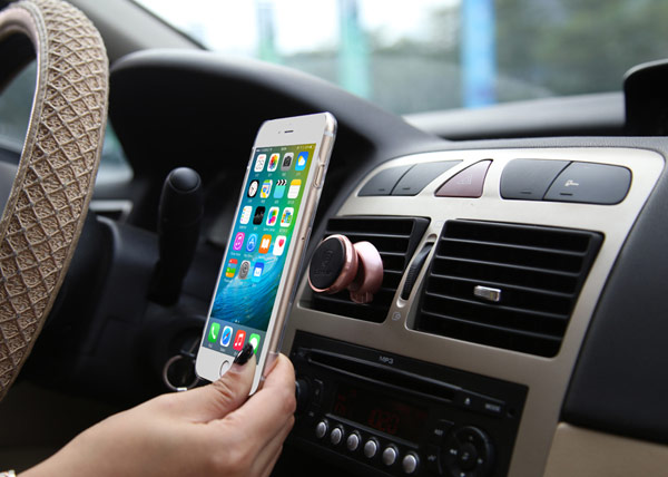 air-vent-magnetic-universal-car-mount