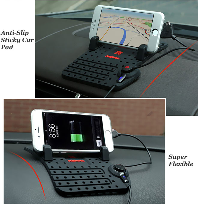 anti-slip-car-pad-cell-phone-holder-charging-station-4