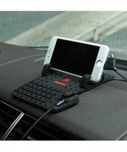 Car Mount Holder Charging Cradle