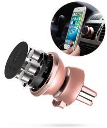 Magnetic Car Air Vent Mount