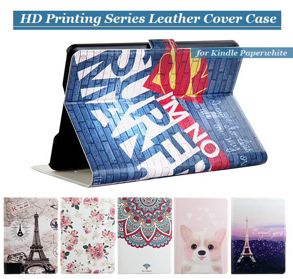 hd-printing-leather-case-book-cover-for-kindle-paperwhite