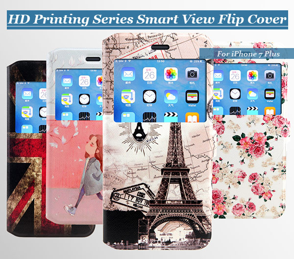 cartoon-flip-cover-case-for-iphone-7-plus