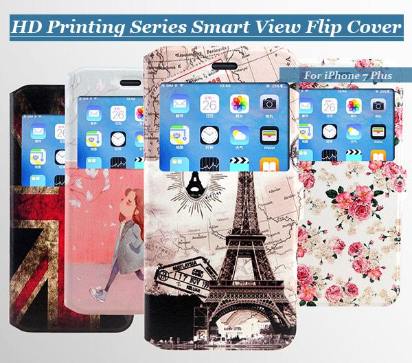 cartoon-flip-cover-case-for-iphone-7-plus