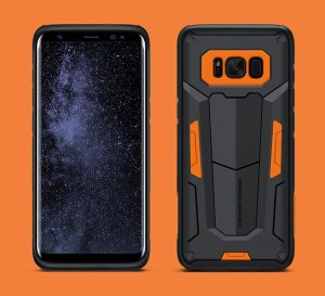 defender case cover for samsung galaxy s8